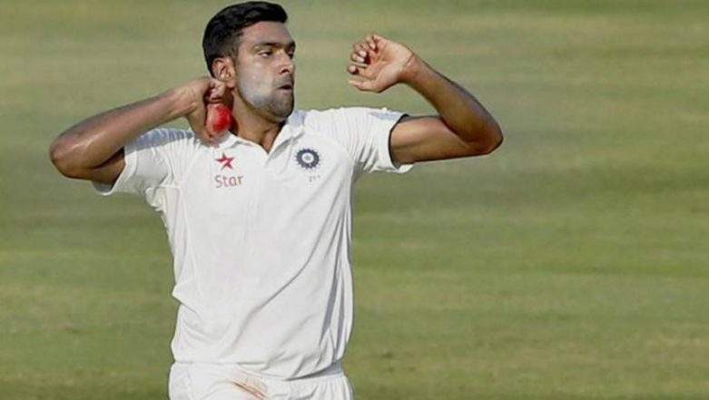 KXIP Captain Ravi Ashwin Open to Making 'Koffee With Karan' Debut