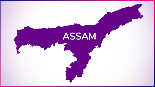Assam NRC List: Transgenders Will File a Petition to the Supreme Court Ensuring Their Names in the National Register of Citizens