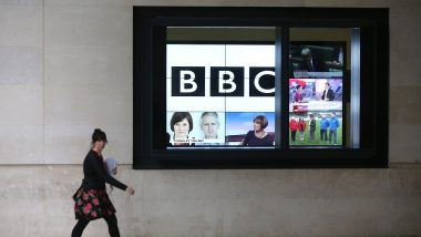 Job Layoffs: BBC to Axe 450 Newsroom Jobs to Adapt 'Changing Audience Needs'