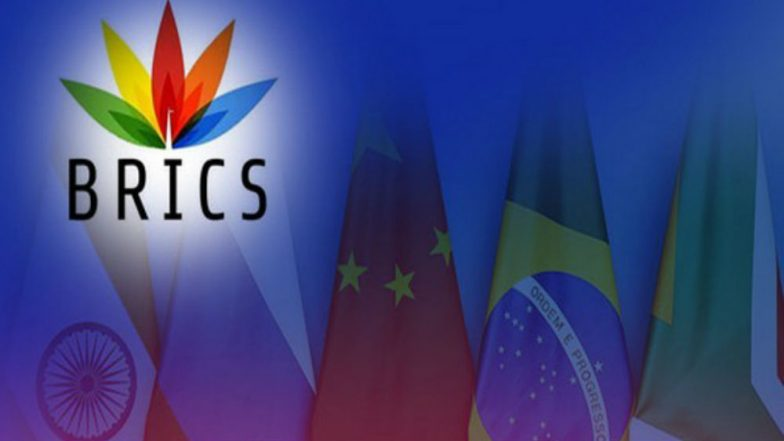 10th BRICS Summit 2018: Here's the Schedule