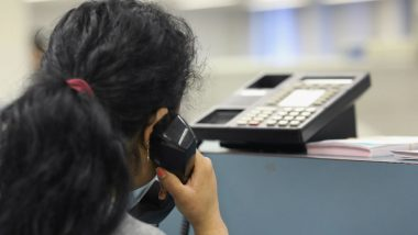 US Call Center Scam: 21 Indian-origin Persons Sentenced Up to 20 years