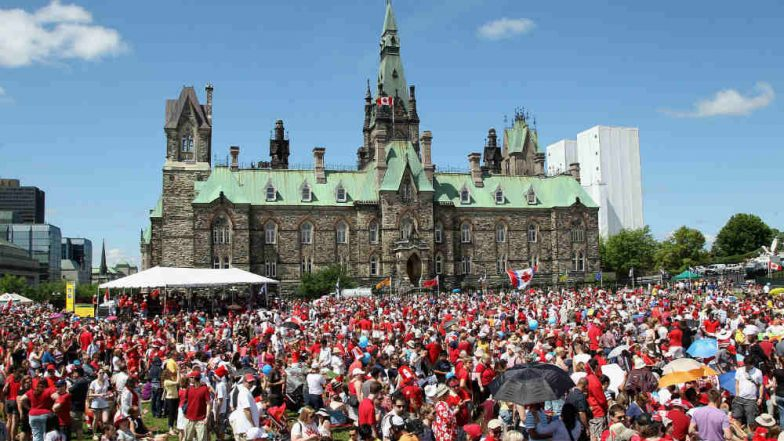 Canada day 2018 wishes greetings history holiday celebrations canada day 2018 wishes greetings history holiday celebrations related to the observance m4hsunfo