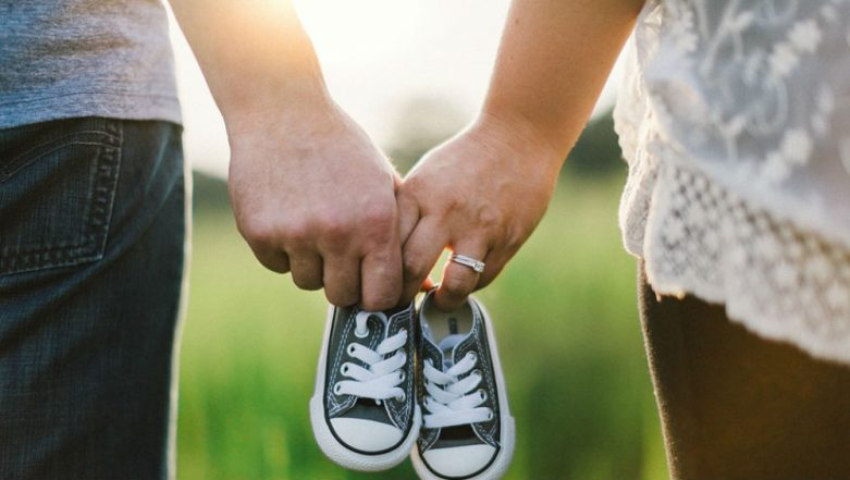 Happily Married Texas Couple Planning Divorce to Fund Daughter's Health Care Costs