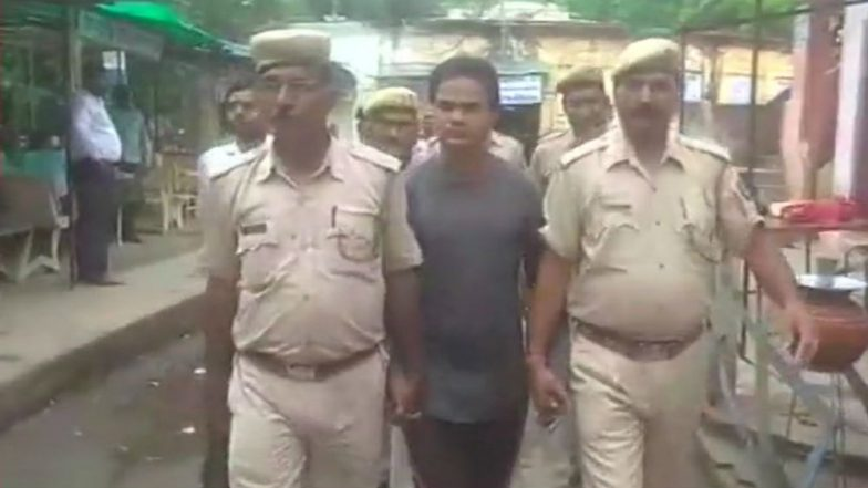 Rajasthan: 19-Year-Old Gets Death Sentence for Raping Seven-Month-Old Girl Under New Anti-Rape Law