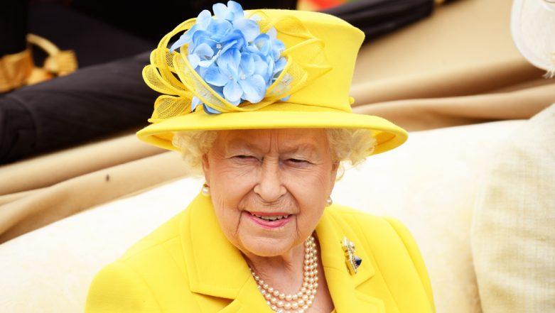 UK Prepares Secret Plans to Evacuate Queen Elizabeth II If Riots Break Out in London Post-Brexit