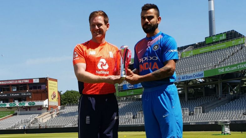 Image result for india vs eng first t20 2018