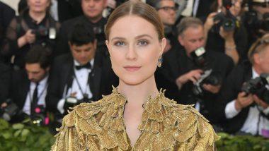 Westworld: Evan Rachel Wood Had 'No Idea' What was Happening in Season 2