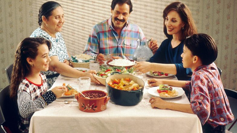 Eat Dinner Before 9 PM to Reduce Breast and Prostate Cancer Risk, Says Study