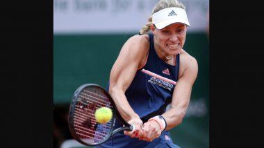 Wimbledon 2018, Day 4 Highlights: Angelique Kerber Defeats Claire Liu; Advances to Third Round