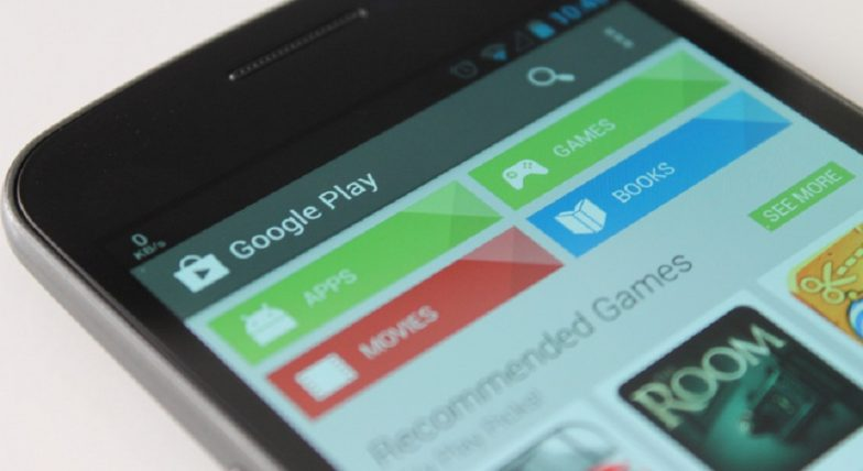 Google Removed 46 Apps From Play Store Suspecting Malicious Cyber Attacks & Data Breach - Report