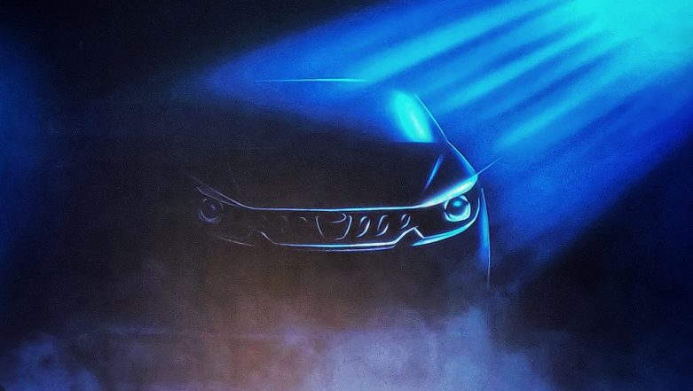 Mahindra Marazzo MPV India Launch Tomorrow; Expected Price, Features, Specifications and Variants