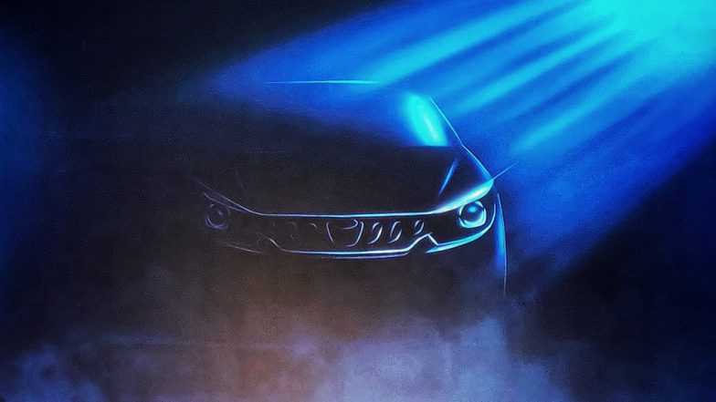 Mahindra Marazzo India Launch on September 3; Expected Price, Features, Specifications & Bookings: All You Need To Know