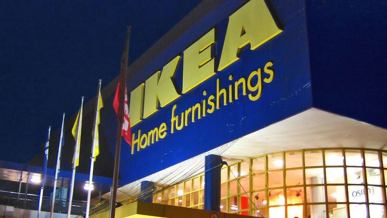 Ikea, After Opening Hyderabad Store, Set to Open its 2nd Store in India at Navi Mumbai