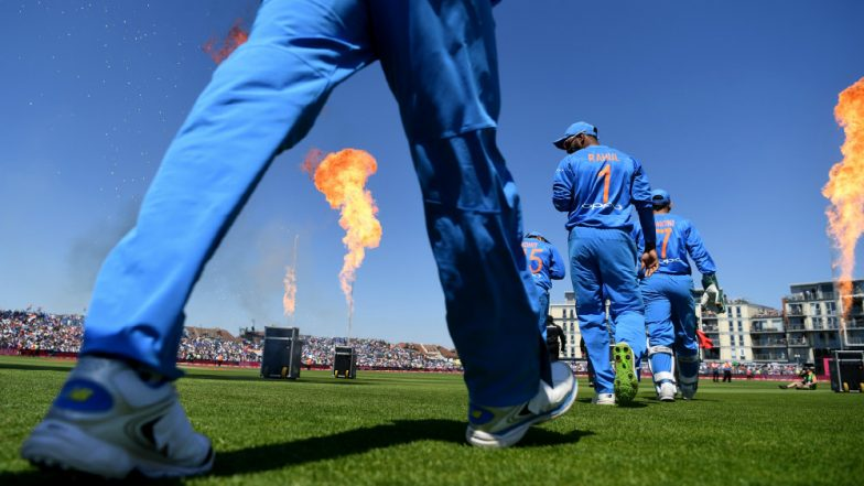 India vs England Match Preview: Confident India Eye Winning Start to ODI Series Against England
