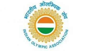 IOA to Bid Either for CWG 2026 or 2030, Decides to Send Indian Contingent to Birmingham 2022 Commonwealth Games