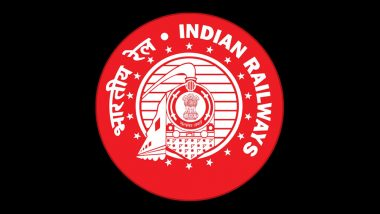 RRB NTPC Recruitment Exam 2019: Indian Railways Issue Important Changes to the Job Notification Online at rrbcdg.gov.in; Check Details Here
