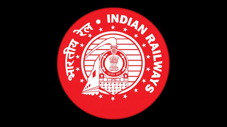 RRB Group D Recruitment 2018–19: Document Verification Process Begins Today; Check List of Certificates Required Online at rrbcdg.gov.in, rrc-wr.com