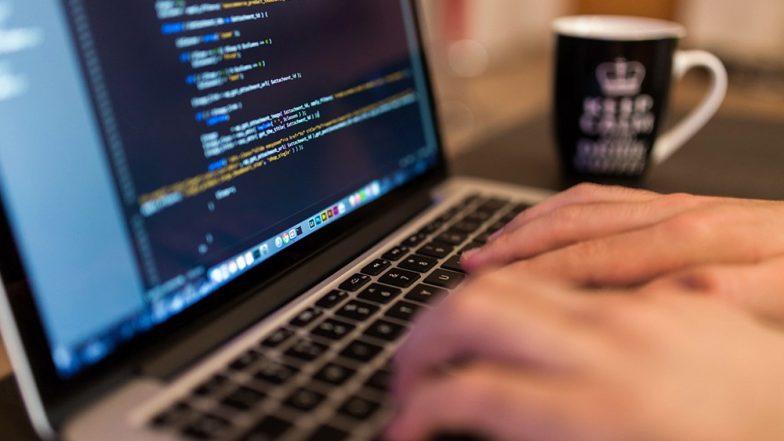 Google, Apple to Block Kazakhstan Internet Security Certificate