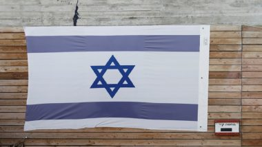 What Does Israel's New Controversial 'Jewish Nation-state Law' Mean?