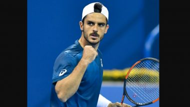 Wimbledon 2018, Day 4 Highlights: Stanislas Wawrinka Loses to Thomas Fabbiano, Advances to Third Round