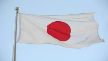 Japan Delivers Major Blow to China, Includes India And Bangladesh in List of Relocation Destinations For Companies