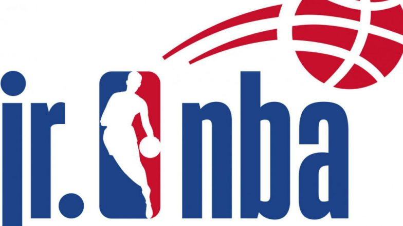 Jr NBA Global Championships 2019: India Boys Go Down Fighting Against Canada in Quarters