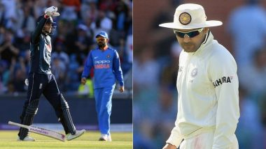 This Is How Virender Sehwag Reacted After Virat Kohli and Co Lost to England in 3rd ODI
