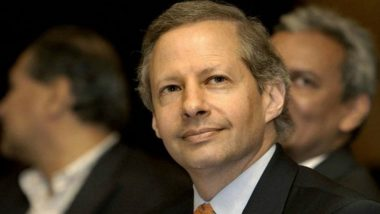 Indo-US Ties Progressed to a New Level During Atal Bihari Vajpayee-George Bush Regime: US Ambassador Kenneth Juster