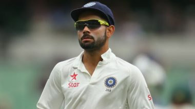 India vs England 2018: Michael Vaughan Predicts Virat Kohli's Century in the 4th Test