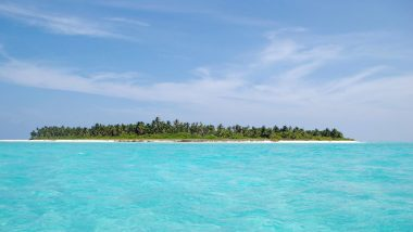 Lakshadweep to Open 12 Islands for Tourism: Tourists Can Now Visit These Hidden Treasures of India
