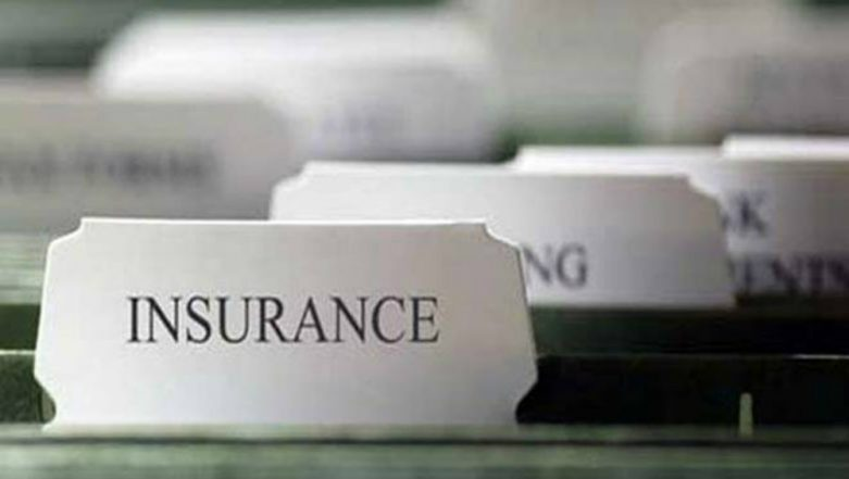 Rs 15,167 Crore Unclaimed Money Lying with Life Insurance Companies