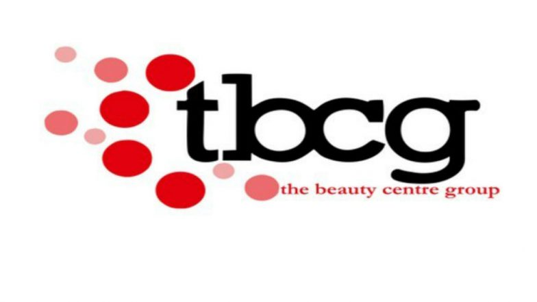 Celebrate National Lipstick Day at New Beauty Centre and Grab Up to 30 Per Cent Off