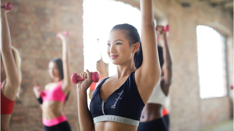 Does Losing Weight Make Your Breasts Smaller? Read to Know the Truth