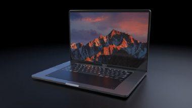 Apple Likely To Use 'Scissor Switch' Keyboard in New 2019 MacBook Pro