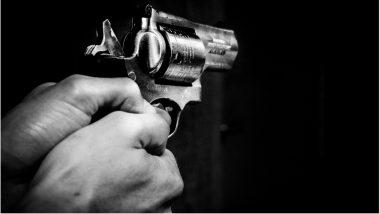 Bihar Shocker: Army Personnel Kills Wife, Sister-in-Law Before Shooting Himself Dead Inside Car