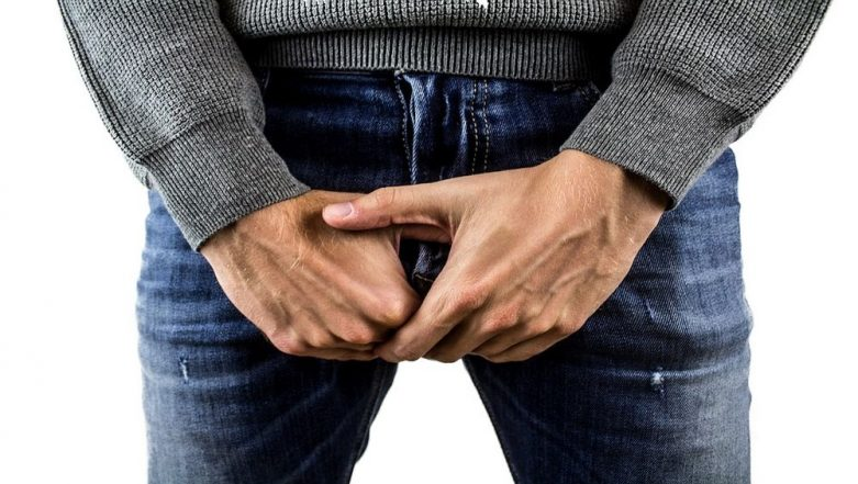 DIY Penis Enlargement Methods with Coconut Oil and Silicone in Papua New Guinea Worries Doctors
