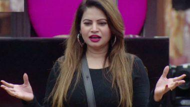 Bigg Boss Marathi: Megha Dhade SlammedBy Callers! Are the callers 'fake' and 'planted'?