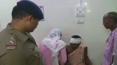 Mobocracy Continues: Mentally Ill Woman in West Bengal's Jalpaiguri Thrashed on Child-Lifting Suspicion