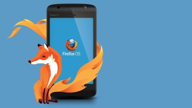 Mozilla's New Browser Fenix Under Development: Report