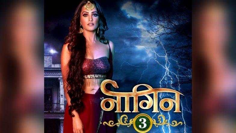 Naagin 3, Kundali Bhagya, Kumkum Bhagya & Dance Deewane Top the BARC Viewership Chart for Week July 28-August 3