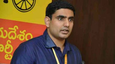 No-Confidence Motion Debate : TDP Assures Justice Overlooked by Centre