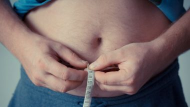 Obesity at Younger Age? Bariatric Surgery May Help