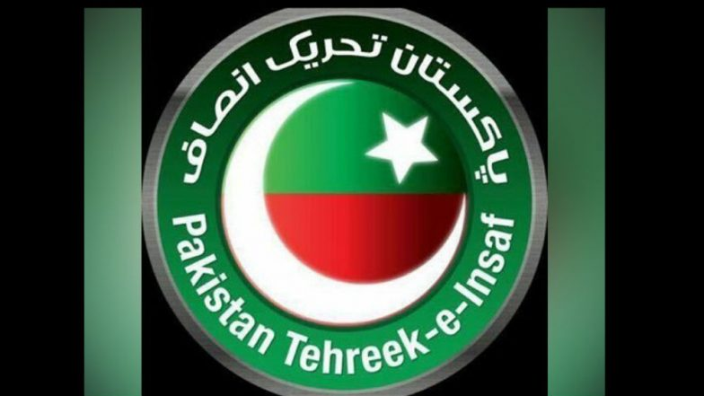 Will Imran Khan Invite PM Modi to Oath-Taking Ceremony? 'Decision Pending', Says Pakistan Tehreek-e-Insaf