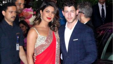 OPINION: Priyanka Chopra Quitting Salman Khan's Bharat Mid-Way for Her Wedding With Nick Jonas Was an Unprofessional Move