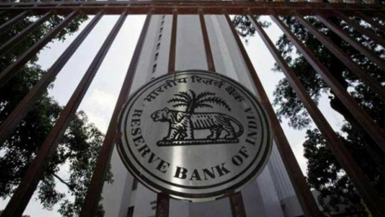 RBI Rate Cut to Ease Pressure on Securitised Home-loan Books: Report