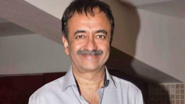 Richa Chaddha on Sexual Harassment Allegations Against Rajkumar Hirani: It Has to be Looked at from Both Sides