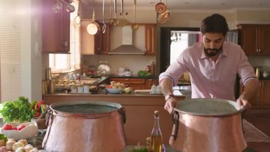 This Pakistani Spice Mix Ad Breaks Gender Stereotypes in The Most Heartwarming Way (Watch Video)