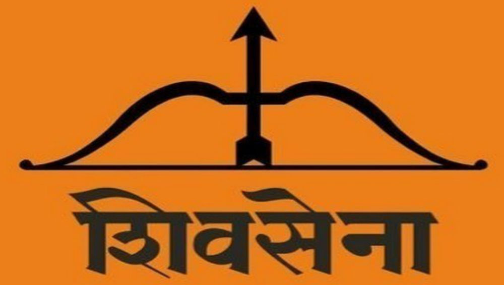 UP Shiv Sena Leader Kuldeep Pandit Booked for Attempt to Rape