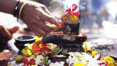 Sawan 2018 Hindu Calendar: Dates and Puja Vidhi of Shravan Somvar Vrat For the Holy Month