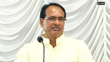 Lok Sabha Elections 2019: Shivraj Singh Chouhan Warns Collector in Madhya Pradesh, Says 'What Will Happen to You When We Come to Power?'